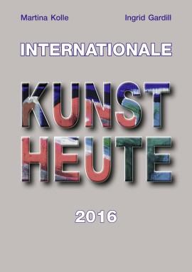InternationaleKunstHeute2016