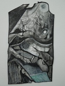 Cornubian Batholith (2012)