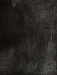 Black Canvas (2013)