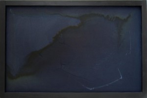 Surface 1 (2013)